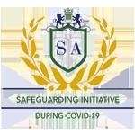 Covid Safeguarding Initiative